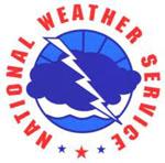 NWS Forecast For Jackson Hole, Wyoming