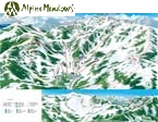 alpine-meadows-map