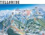 telluride-map