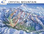 crystal-mountain-map