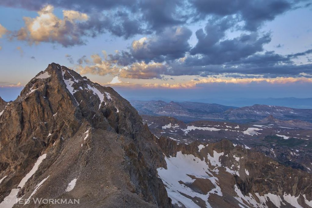 middle-teton-31july16-jworkman