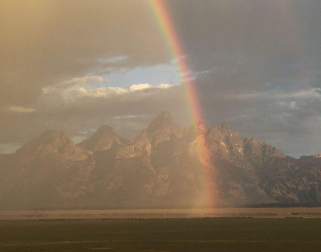 rainbow-tetons-06aug16-stevemarkusen