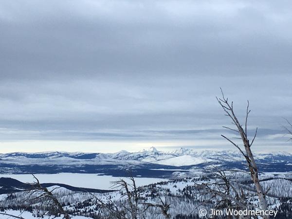 1-Grizzly-Ridge-YNP