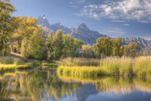 fall-in-the-tetons-2011-gw
