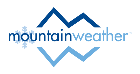 logo_mountain_weather_600px-transparent