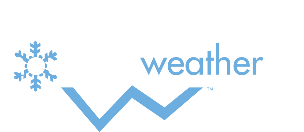 Idaho | Mountain Weather