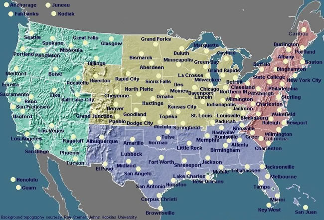 national_wfo_map