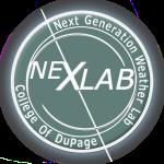 nexlab_logo