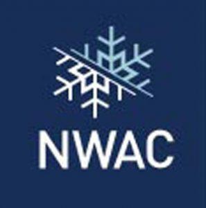 nwac-logo_edited-1