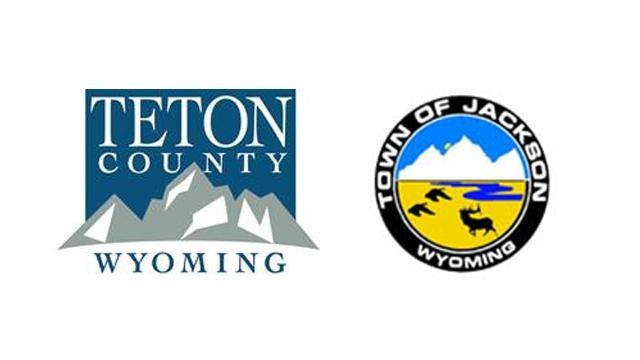 teton-county-and-jackson-jpg