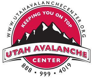 utah-avalanche-center_logo